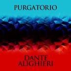 Purgatorio - The Divine Comedy, Book 2 (Unabridged) (MP3-Download)