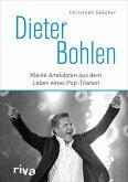Dieter Bohlen (eBook, ePUB)