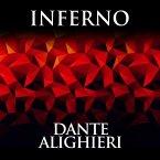 Inferno - The Divine Comedy, Book 1 (Unabridged) (MP3-Download)