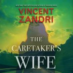 The Caretaker's Wife (Unabridged) (MP3-Download)