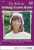 Die Welt der Hedwig Courths-Mahler 470 - Liebesroman (eBook, ePUB)