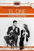 El cine en 100 preguntas (eBook, ePUB)