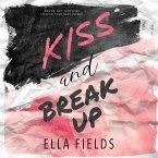 Kiss and Break Up (Unabridged) (MP3-Download)