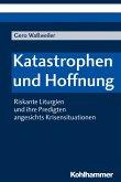 Katastrophen und Hoffnung (eBook, PDF)