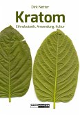 Kratom (eBook, ePUB)