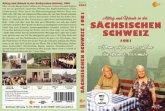Alltag und Urlaub in der Sächsischen Schweiz 1981, 1 DVD