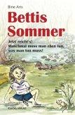 Bettis Sommer