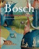 Hieronymus Bosch - Meisterwerke im Detail