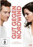 Gut gegen Nordwind (DVD)