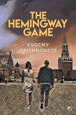 The Hemingway Game (eBook, ePUB)