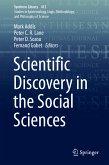 Scientific Discovery in the Social Sciences (eBook, PDF)