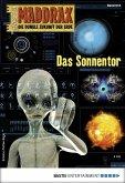 Das Sonnentor / Maddrax Bd.516 (eBook, ePUB)