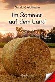 Im Sommer auf dem Land (eBook, ePUB)