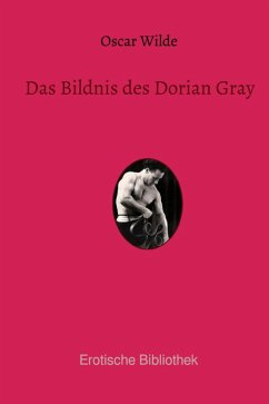 Das Bildnis des Dorian Gray (eBook, ePUB) - Wilde, Oscar