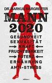 Mann 2020 (eBook, ePUB)
