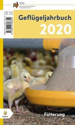 Geflügeljahrbuch 2020 (eBook, PDF)