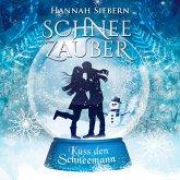 Schneezauber (MP3-Download)