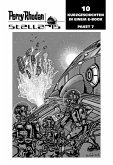 Stellaris Paket 7 (eBook, ePUB)