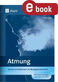Atmung (eBook, PDF)