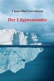 Der Lügensammler (eBook, ePUB)