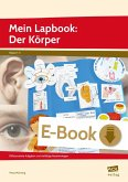 Mein Lapbook: Der Körper (eBook, PDF)