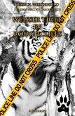Weißer Tiger in Roughcliffs (eBook, ePUB)