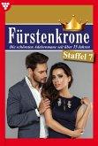 Fürstenkrone Staffel 7 - Adelsroman (eBook, ePUB)