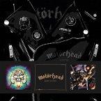 Motörhead 1979 Box Set (Deluxe)