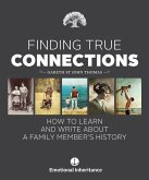 Finding True Connections (eBook, ePUB)