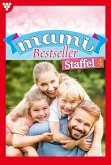 Mami Bestseller Staffel 4 - Familienroman (eBook, ePUB)