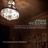 Expat Echoes