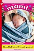 Mami Classic 24 - Familienroman (eBook, ePUB)