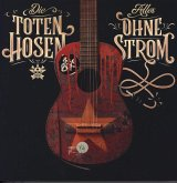 Alles ohne Strom, 1 Audio-CD + 1 Blu-ray + 1 DVD (Limitierte Earbook Edition) (Box Set)