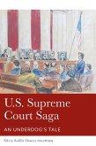 U.S. Supreme Court Saga (eBook, ePUB)