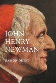 John Henry Newman (eBook, ePUB)