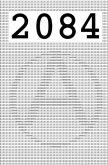 2084 Freiheit ist Einwandfreiheit!