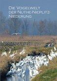 Die Vogelwelt der Nuthe-Nieplitz-Niederung