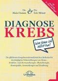 Diagnose Krebs