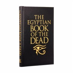 Egyptian Book of the Dead - Arcturus Publishing