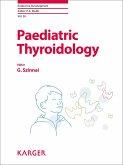 Paediatric Thyroidology (eBook, ePUB)