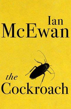 The Cockroach - McEwan, Ian