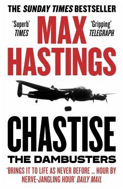 Chastise - Hastings, Max