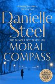 Moral Compass (eBook, ePUB)