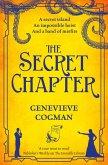 The Secret Chapter (eBook, ePUB)