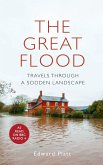 The Great Flood (eBook, ePUB)