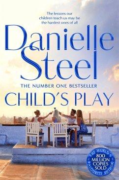 Child's Play (eBook, ePUB) - Steel, Danielle