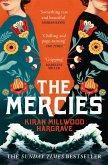 The Mercies (eBook, ePUB)