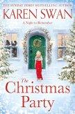 The Christmas Party (eBook, ePUB)