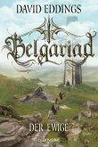 Belgariad - Der Ewige / Belgariad Bd.5 (eBook, ePUB)