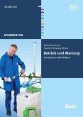 Betrieb und Wartung (eBook, PDF)